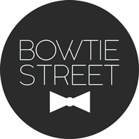 bowtie street